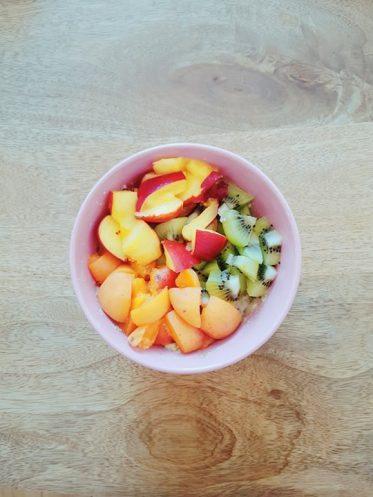 miam-ô-fruit
