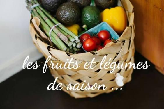 fruits-et-legumes-de-saison