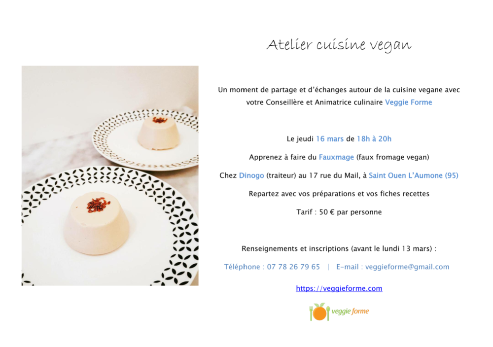 fromage vegan.png